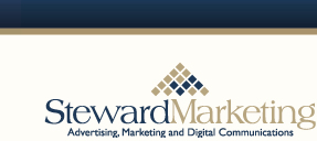 Steward Marketing